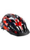 Bontrager Helmet Solstice Youth