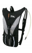 M-WAVE 2L Hydration Backpack