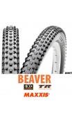 MAXXIS BEAVER 29 X 2.0 FOLDING TYRE