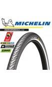 MICHELIN Protek Max TYRE - 700x47C