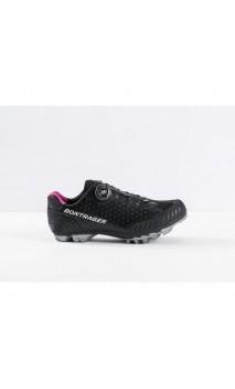 Bontrager Rovv Women's Mountain Shoe