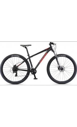 Jamis Hardtail Durango Gents Mountain Bike