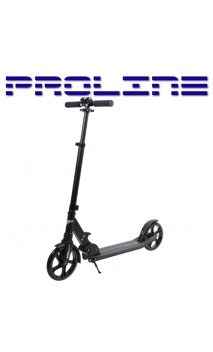 PROLINE COMMUTER SCOOTER