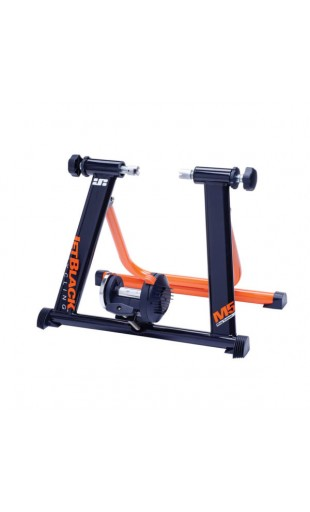 JETBLACK M5 Magnetic Trainer