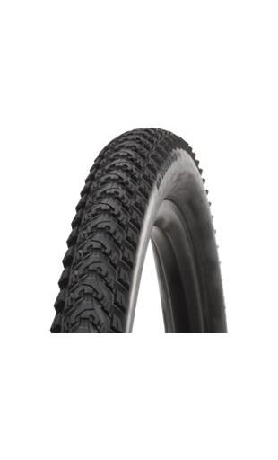 Tyre Bontrager LT3 26 x 2.00