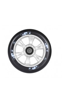 ENVY SCOOTER WHEEL 110MM
