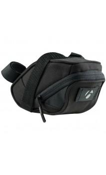 Bag Bontrager Seat Pack Comp Medium Black
