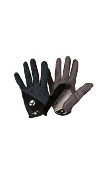 Bontrager Race Women's Full Finger Gel Glove