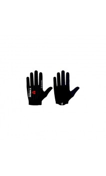 Trek Factory Racing RSL MTB Glove