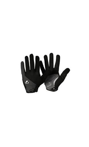 Bontrager Race Full Finger Gel Glove