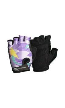 Bontrager Kid's Glove Mermaid