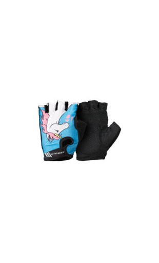 Bontrager Kid's Glove Unicorn