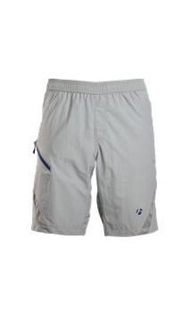Bontrager Dual Sport Short - Grey