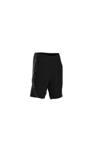 Bontrager Dual Sport Short - Black
