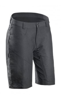 Bellwether Mens Escape Shorts