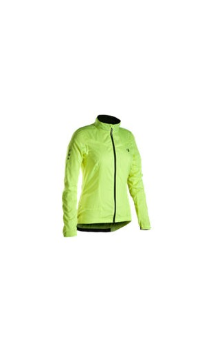 Bontrager Race WSD Windshell Jacket