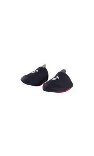 Bontrager RXL Windshell Toe Cover