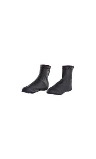 Bontrager RXL Stormshell Shoe Cover