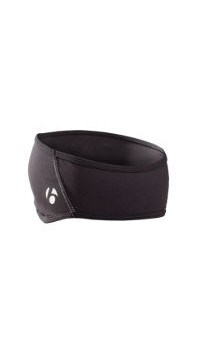Bontrager Thermal Headband - Earwarmer