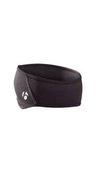 Bontrager Thermal Headband - Earwarmer
