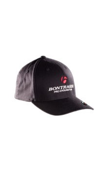 Bontrager Pro Cycling Team Cap