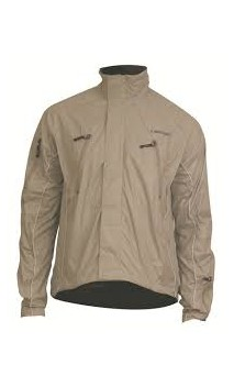 LIMAR   Deluxe Jacket