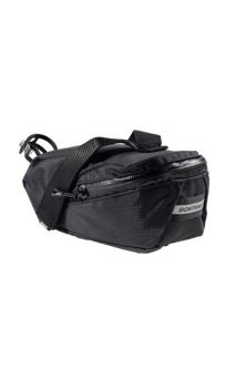 Bag Bontrager Elite Seat Pack Large Black