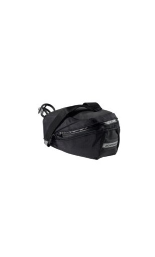 Bag Bontrager Elite Seat Pack Medium Black