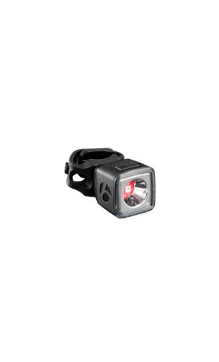 Light Bontrager Flare R City Rear Light