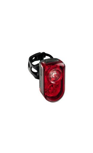 Light Bontrager Flare R USB Rear Light