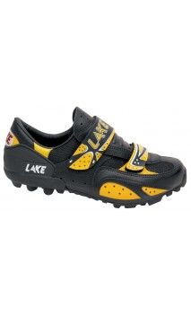 LAKE MX81 MTB SHOE