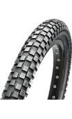 MAXXIS 20 X 2.2 HOLY ROLLER BMX TYRE