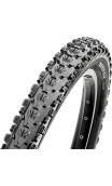 MAXXIS ARDENT 27.5 X 2.25 TYRE