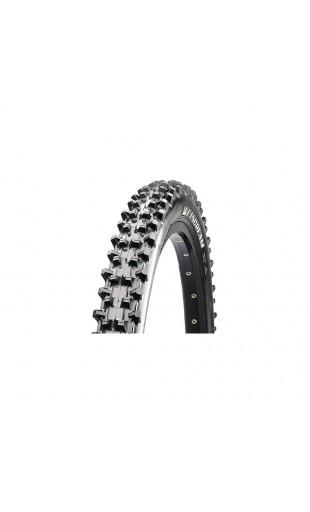 Maxxis WETSCREAM 27.5 X 2.50 Tyre