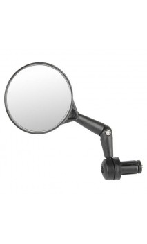 M-WAVE SPY MAXI BICYCLE MIRROR