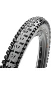 MAXXIS HIGH ROLLER II - EXO3 27.5 x 2.4 TYRE