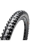 MAXXIS SHORTY 3C DH 27.5 x 2.4 TYRE