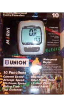 Union 10