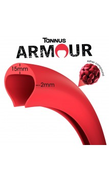 Tannus Armour Tyre Insert