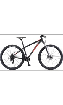 Jamis Hardtail Durango Gents Mountain Bike
