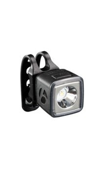 Light Bontrager Ion 100 R Headlight