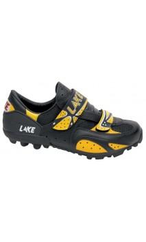 LAKE MX81 MTB SHOE