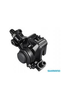 SHIMANO BR-M375 DISC BRAKE CALIPER