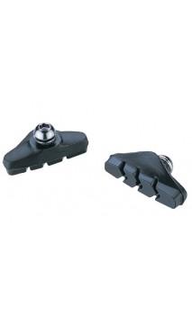 Road Brake Shoes A/Key Fit